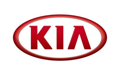 Kia competition finalist (2014) Madrid