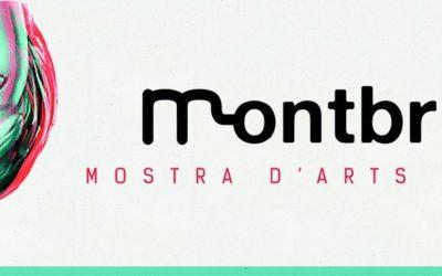 Mombriart 2018 – 1 i 2 de Setembre