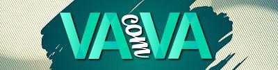 Interview in the VA COM VA program of Canal Reus TV